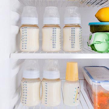 breast milk.jpg