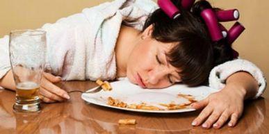 pantangan-setelah-makan