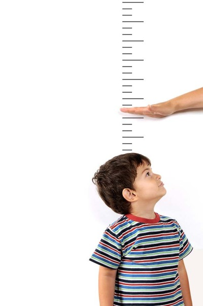 child_and_growthchart